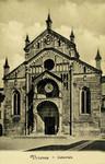 Verona – Cattedrale
