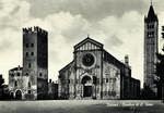 Verona – Basilica di S. Zeno
