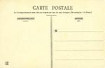 Carcassonne - Vue Générale du Sud-Est
