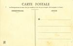 Carcassonne - Ensemble de la Porte d'Aude