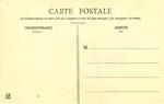Carcassonne - Les Tours du Moulin et de Mipadre