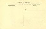 Nimes - Alphonse Daudet