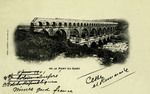 Pont du Gard - Le Pont du Gard