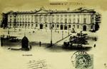 Toulouse - La Capitole