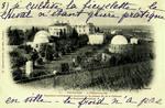 Toulouse - L'Observatoire