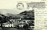Bagnères-de-Bigorre - La Vallée de Campan