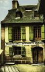 Lourdes - Maison paternelle de Ste. Bernadette