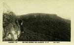 Australia – Blackheath – View from Centennial Glen