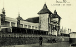 La Baule - Le Casino