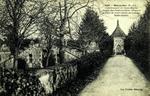 Beaupréau (M.-et-L.) Communauté de Saint-Martin