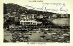 Cannes - Vue générale
