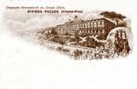 Nice - Riviera Palace (Cimiez-Nice)