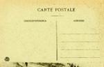 Menton - La Vieille Ville prise du Port