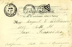 Marseille - M. M. le Polynésien