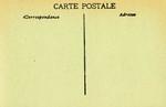 Marseille - Fort Saint-Jean et Cathédrale