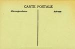 Marseille - Les Allées de Meilhan et Gambetta