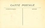 Marseille - Le Château d'If I.C.