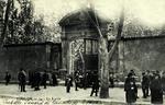 Toulon - Le Lycée