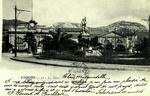 Toulon - La Gare