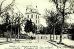 Toulon - L'Observatoire de la Marine