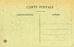 Roquebrune-Cap-Martin - Frontière Franco-Italienne - Le Château de Grimaldi