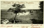 Argentina – A la aguada – Costumbres campestres