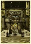 Brazil - Belém - Basílica de Nazaré