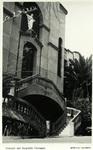 Colombia - Medellín - Colegio del Sagrado Corazón