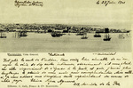 Uruguay - Montevideo - Vista General