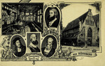Nuremberg – Stammgäste aus früherer Zeit