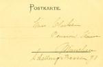 Benediktbeuern – Banhof Bebediktbeuern