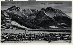 Garmisch-Partenkirchen – IV. Olympische Wilnterspiele
