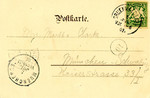 Germany – Pullach im Isartal – Schloss Schwaneck
