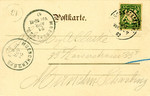 Germany – Pullach im Isartal