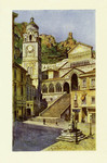 Amalfi – Il Duomo