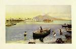 Naples – Da Margellina
