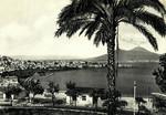 Naples – Panorama