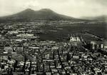 Naples – Panorama da S. Martino