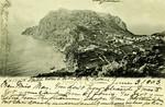 Capri – Ricordo di Capri
