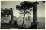 Capri – Faraglioni