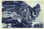 Capri – Giardino e Parco Augusto
