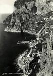 Capri – Piccola Marina