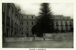 Catania – Istituto del Sacro Cuore