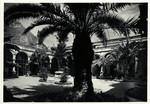 Taormina – S. Domenico Palace Hotel