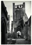 Taormina – Antica torre civica