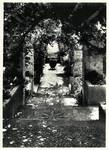 Taormina – Giadino del S. Domenico Palace