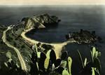 Taormina – Isola Bella – Capo S. Andrea