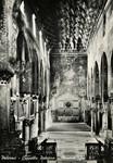 Palermo – Cappella Palatina – Mosaico (Sec. XI)