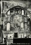 Palermo – Cappella Palatina (Abside Lato Destro XII Sec.)