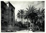 Palermo – Albergo Villa Igea